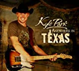 echange, troc Kyle Park - Anywhere in Texas