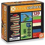 KEVA: Color Planks
