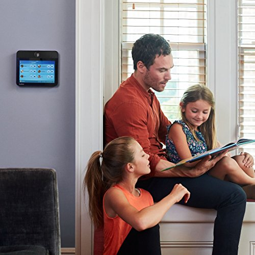 Nucleus-Smart-Home-Intercom