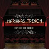 Masterpiece Theatreby Marianas Trench