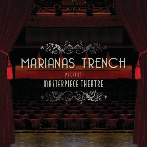 Marianas Trench -