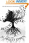 Blood Tree: Part One