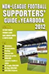 The Non-League Football Supporters' G...