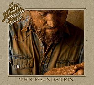 The Foundation [Vinyl]
