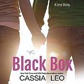 Black Box | [Cassia Leo]