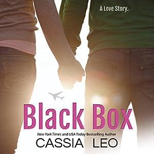 Black Box   [Cassia Leo]