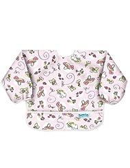 Amazon Com Baby Boys Clothing Amp Accessories Bodysuits