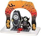 Lego Halloween set, 850936