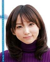 Amazon限定 吉木りさ『セキララ*彼女 5部作ブルーレイ 』限定コンプリートボックス [Blu-ray]