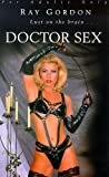 Doctor Sex (New English library) (0340728132) by Gordon, Ray