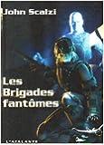 Les Brigades fantômes