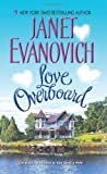 Love Overboard Janet Evanovich