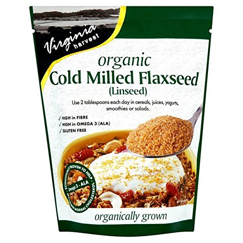 virginia-harvest-organic-cold-milled-flaxseed-175g-pack-of-2