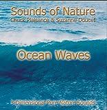 River Of Life - Chuck Plaisance & Suzanne D...