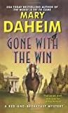 img - for Gone with the Win: A Bed-and-Breakfast Mystery (Bed-and-Breakfast Mysteries) book / textbook / text book