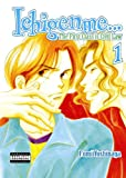 Ichigenme...The First Class Is Civil Law Volume 1 (Yaoi) (v. 1)