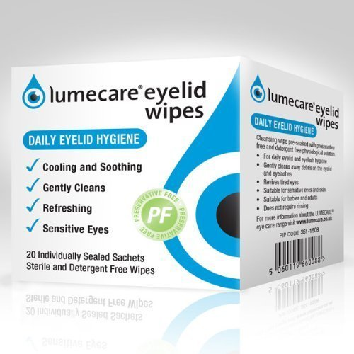 lumecare-eye-lid-wipes-3-boxes-of-20-sachets-each