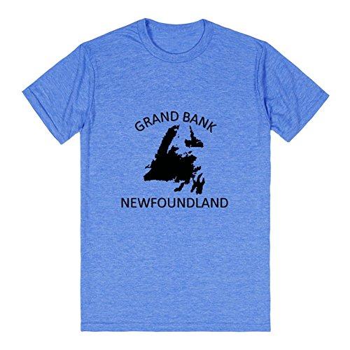 grand-bank-3xl-heathered-royal-t-shirt