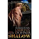 Shadow (New Species Book 9)