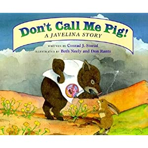 Don't Call Me Pig Reviews