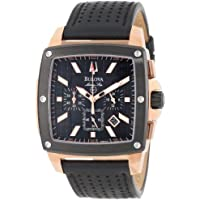 Bulova 98B103 Marine Star Calendar Men's Watch