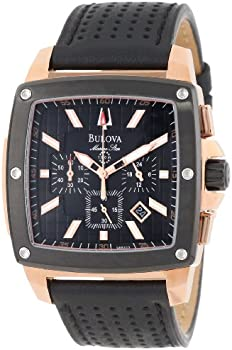 Bulova 98B103 Men's Watch