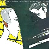 Doc At The Radar Station By Captain Beefheart (2006-08-07)