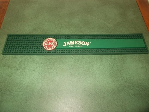 jameson-professional-series-rail-runner-bar-mat