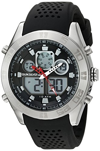quiksilver-the-fifty-mens-digital-watch-with-lcd-dial-digital-display-and-black-silicone-strap-qs-10