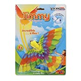 Classic Tim Flying Bird Onithopter 79000 by Tedco Toys (Color: White)
