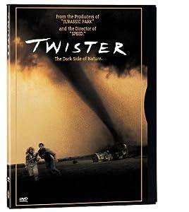 Twister (Bilingual)