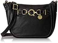 Nine West Tnchic Small Cross-body Handbag