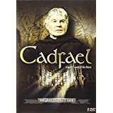 Cadfa�l : int�grale - 8 DVDpar Derek Jacobi