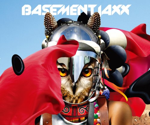 Basement Jaxx - Hot Wheels Hot Hits, Volume One - Zortam Music