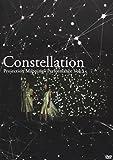 CONSTELLATION[DVD]