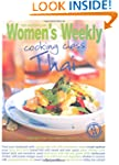 Cooking Class Thai: Step-by-Step to P...