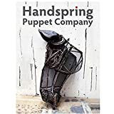 img - for Handspring Puppet Company book / textbook / text book