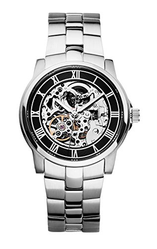 kenneth-cole-new-york-mens-kc3828-automatic-gunmetal-ion-plated-bracelet-watch