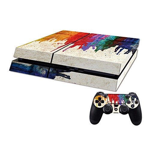 dotbuy-ps4-pelli-playstation-4-vinile-adesivi-skin-sticker-giochi-ps4-sistema-due-decalcomanie-del-d