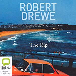 The Rip | [Robert Drewe]