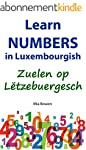 Learn Numbers in Luxembourgish: Zuele...