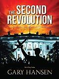 The Second Revolution