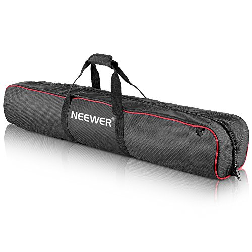 neewerr-28-x7-x8-70x18x20cm-sac-de-transport-rembourre-avec-sangle-pour-manfrotto-sirui-vanguard-rav