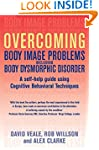 Overcoming Body Image Problems includ...