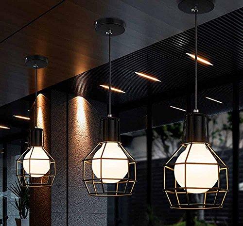 bbslt-lampadario-in-ferro-depoca-la-testa-creativa-lampadario-eoliche-industriali-bar-lampade-piccol