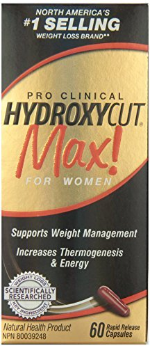 hydroxycut-max-liquid-caps-60s-by-hydroxycut