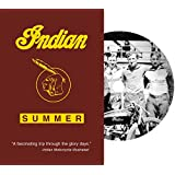 Indian Summer - The Original American Motorcycle Movie.