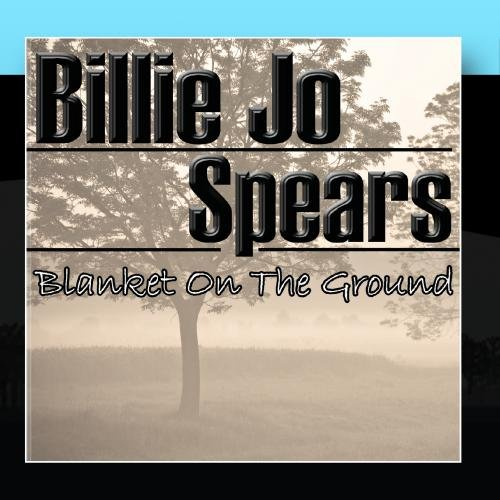 Billie Jo Spears - American Anthology - Zortam Music