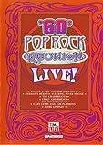 60's Pop Rock