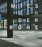 echange, troc Jean-Louis Cohen - Mies van der Rohe